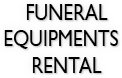 itlu_head_fun_equipments_rental_17